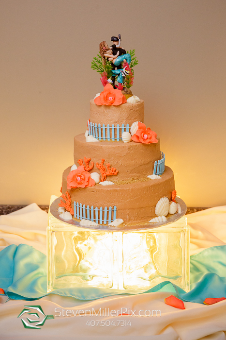 wedding cake course melbourne crowne plaza melbourne wedding photographers 22267