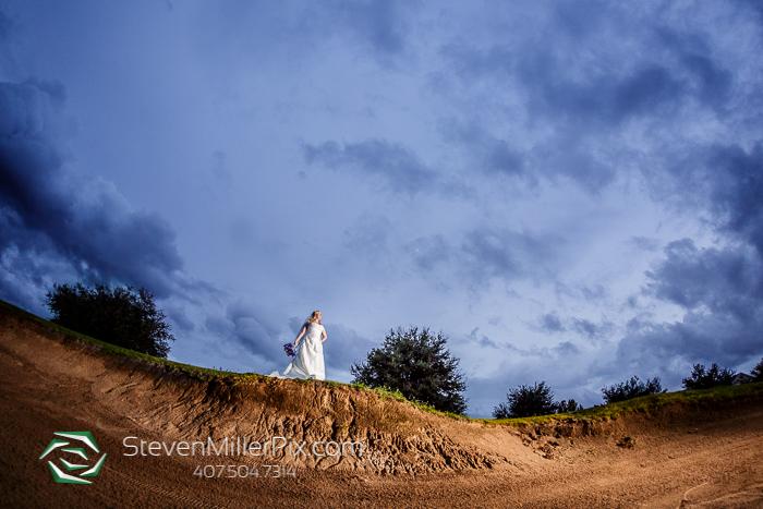 St Cloud Harmony Preserve Photographer