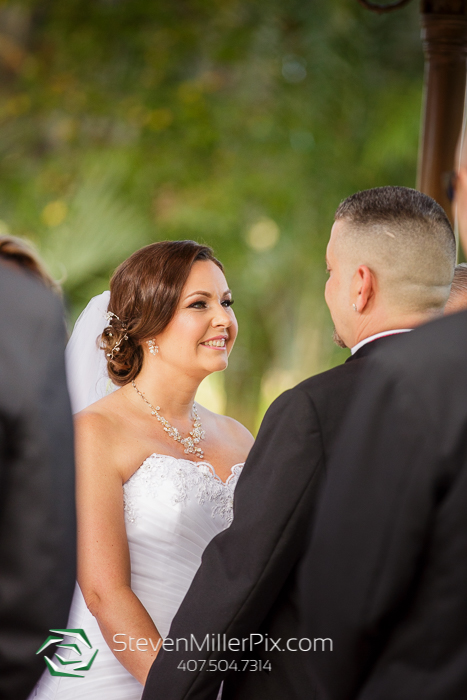 Danville Geneva Wedding Photographers Florida