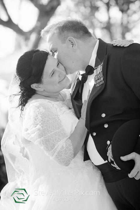 Stoneybrook West Wedding Photographers