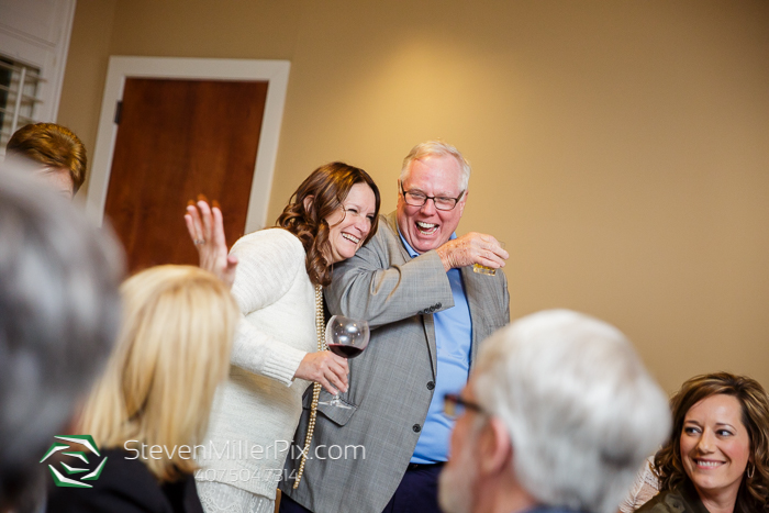 Golden Bear Club Windermere Wedding Photographer