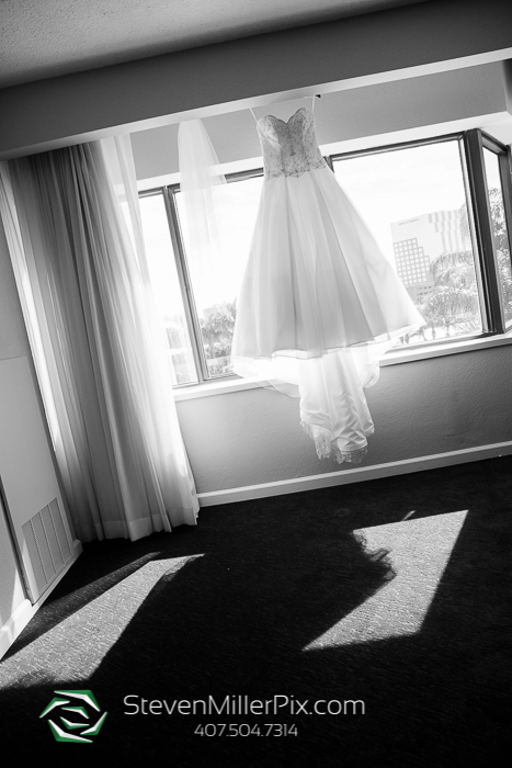 HIstoric Dubsdread Ballroom Wedding Photos