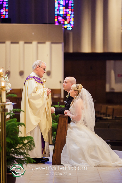 Historic Dubsdread Ballroom Wedding Photos