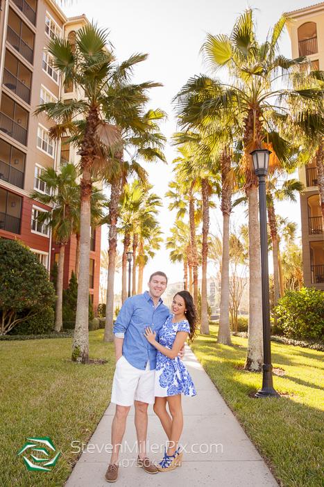 Hilton Grand Vacations | Destination Wedding