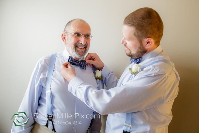Hard Rock Hotel Wedding Photographers