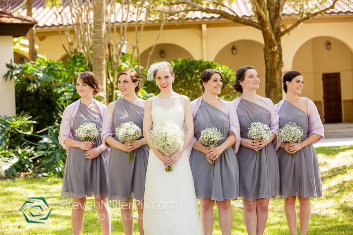 Longwood Community Building Wedding Photographers