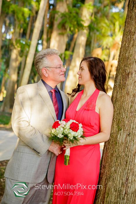 Kraft Azalea Winter Park Wedding Photography