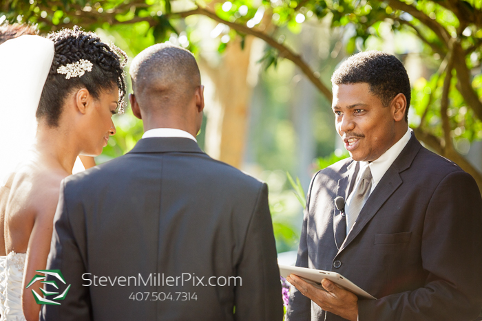 Downtown Orlando Weddings 310 Lakeside