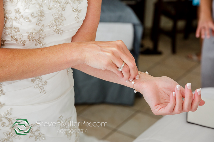 Grand Plaza Hotel St Pete Weddings