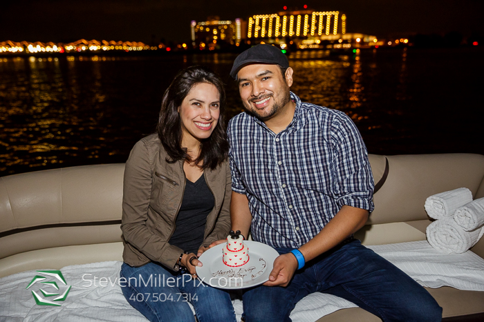 Seven Seas Lagoon Photographers | Disney's Polynesian Village Resort