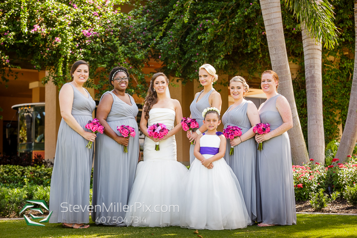 Seagate Country Club Delray Beach Weddings