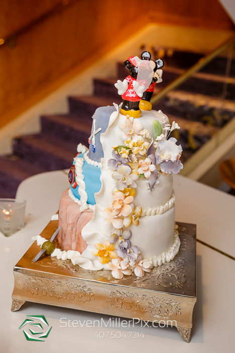 affordable wedding cakes orlando hyatt wedding photographers in orlando central florida 10583