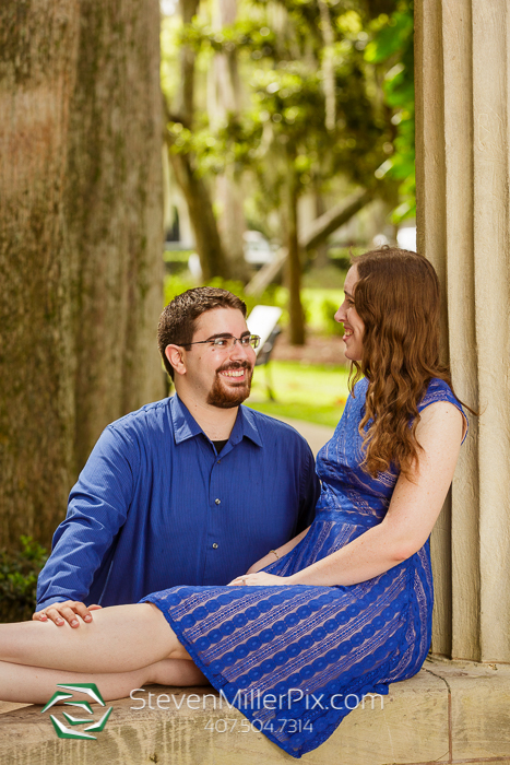 Wedding Photographers Winter Park Orlando