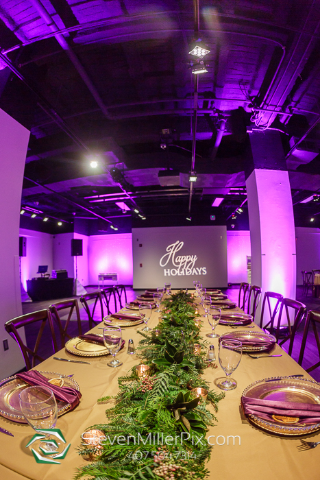 Perfect Wedding Guide Orlando Wedding Luncheons