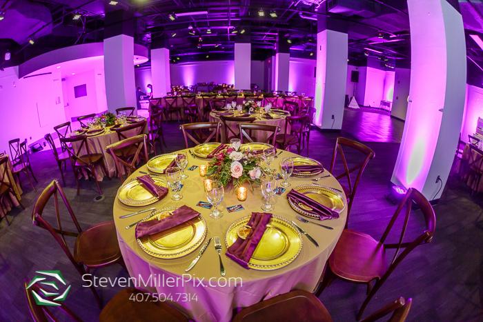 Perfect Wedding Guide Orlando Wedding Luncheons