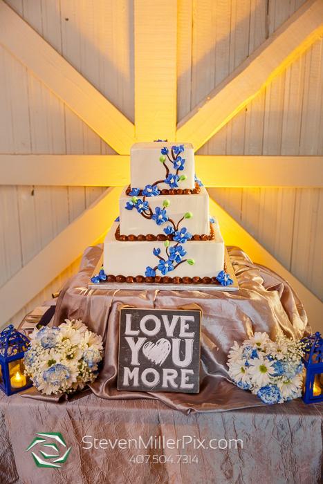 Winter Park Farmer\'s Market Weddings Orlando