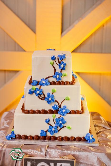 Winter Park Farmer\'s Market Weddings Orlando | Steven Miller ...