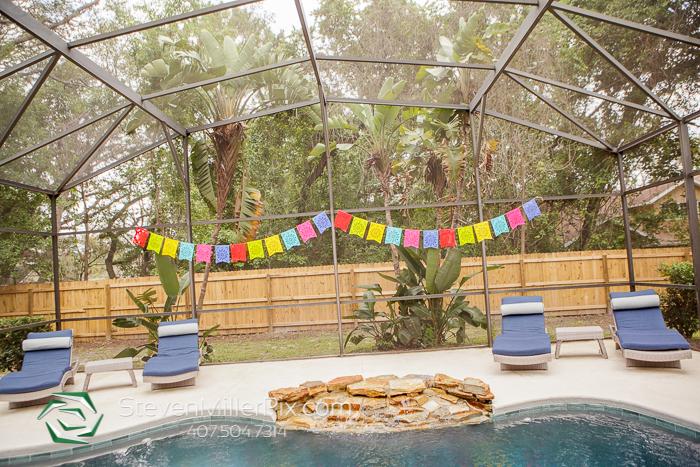 Orlando Baby Shower Photographers   Bella Sposa Events