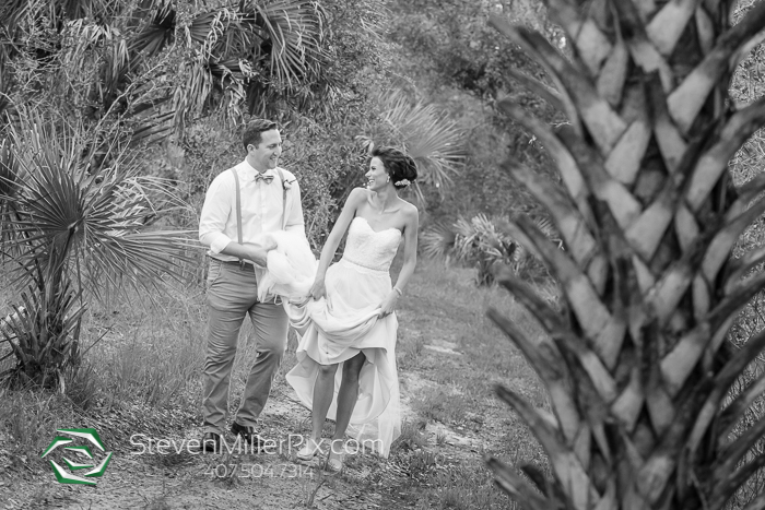 Florida Epic Elopement Wedding Photographers