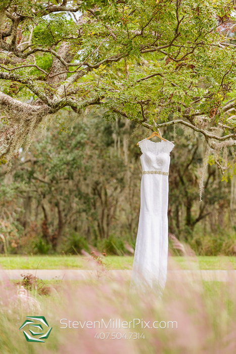 Weddings at Bok Tower Gardens