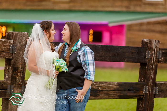Rustic Wedding Photographer Enchanting Barn