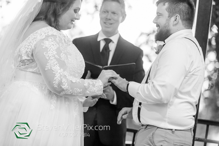 Sensational Ceremonies Wedding Photographers