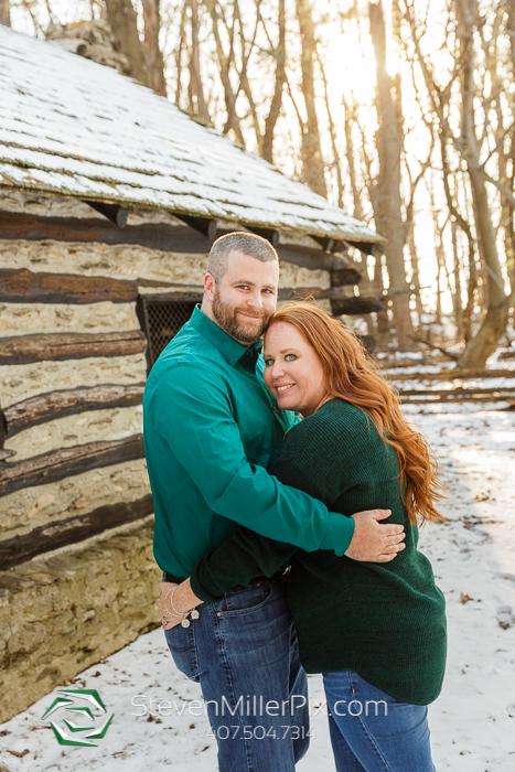 Pennsylvania Philadelphia Traveling Wedding Photographers