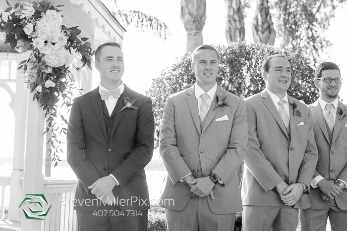 Town Manor on the Lake Wedding Photographers