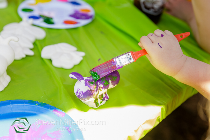 Orlando Main Streets | Audubon Park Garden District Kidsfest