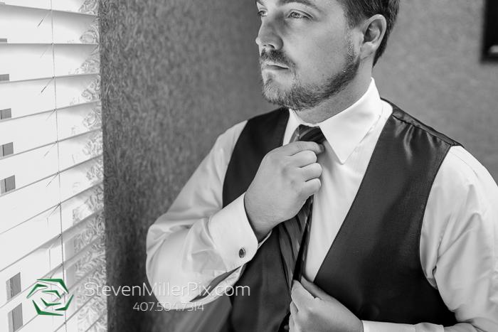 Lake Mary Event Center Wedding Photographers
