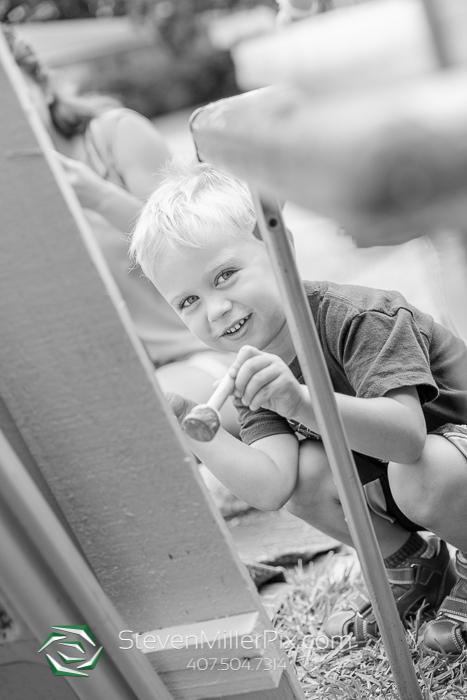 Audubon Park Kidsfest 2017 Orlando Main Street Photographers