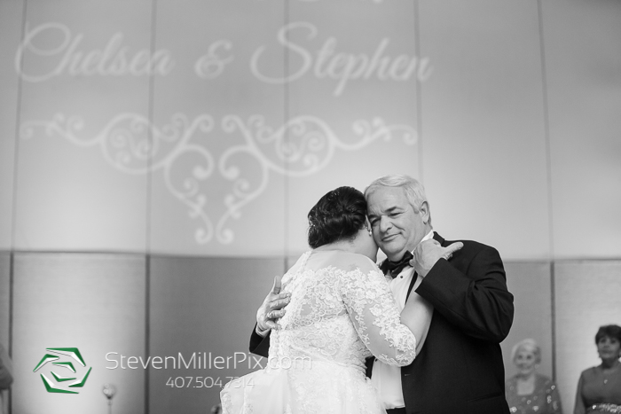 Buena Vista Palace Hilton Wedding Photographers