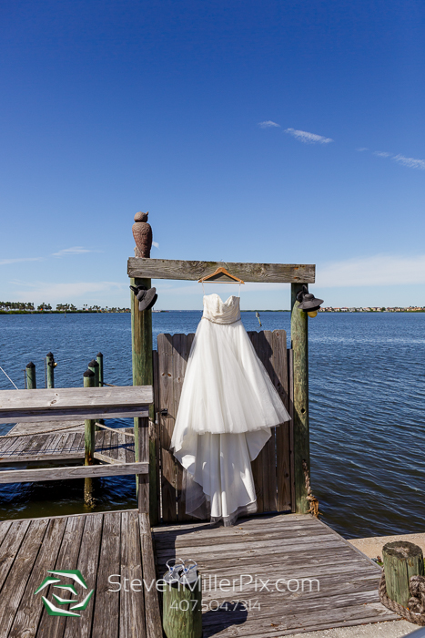 Rusty Pelican Tampa Wedding Photographers