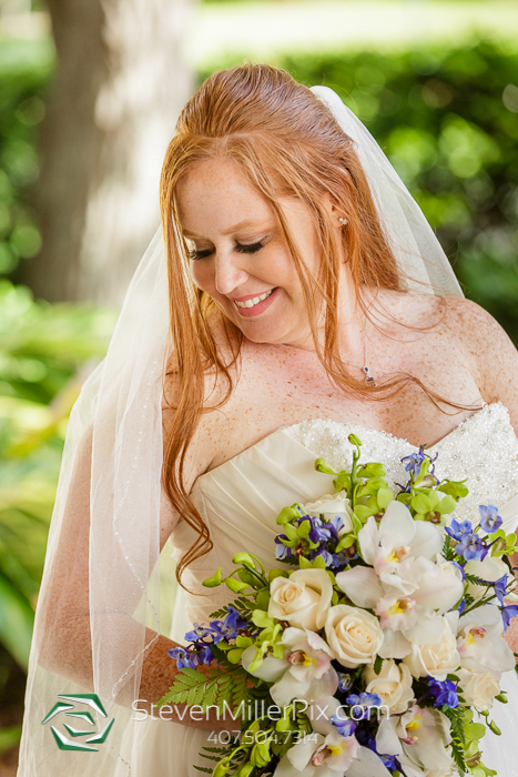 Rusty Pelican Tampa Wedding Photographers