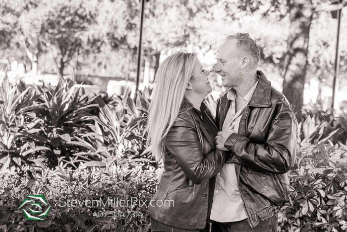 Cranes Roost Park Family Portraits Session