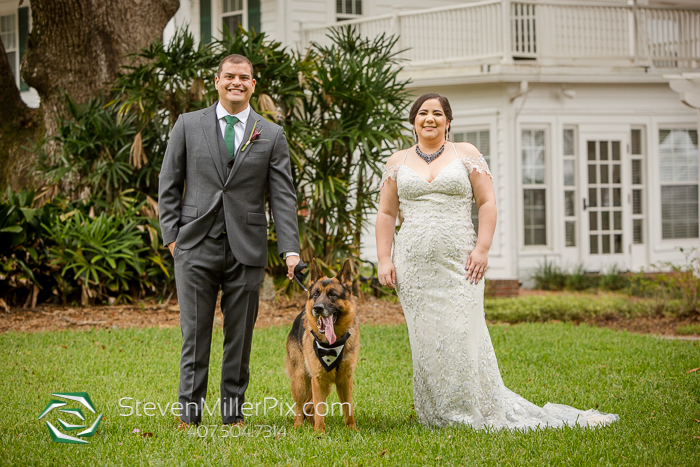 Magical Harry Potter Cypress Grove Estate House Wedding Photographers