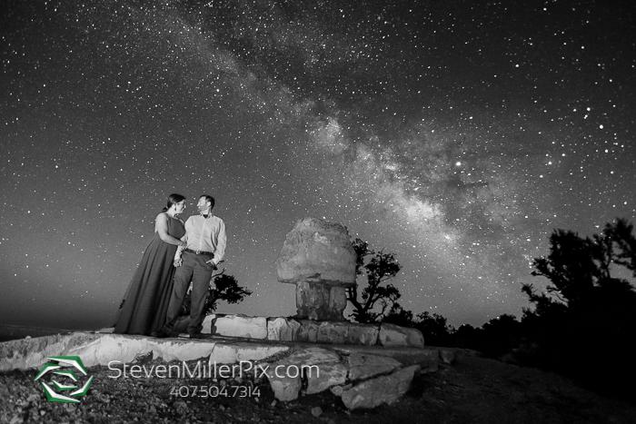 Traveling Photographers Grand Canyon National Park Arizona