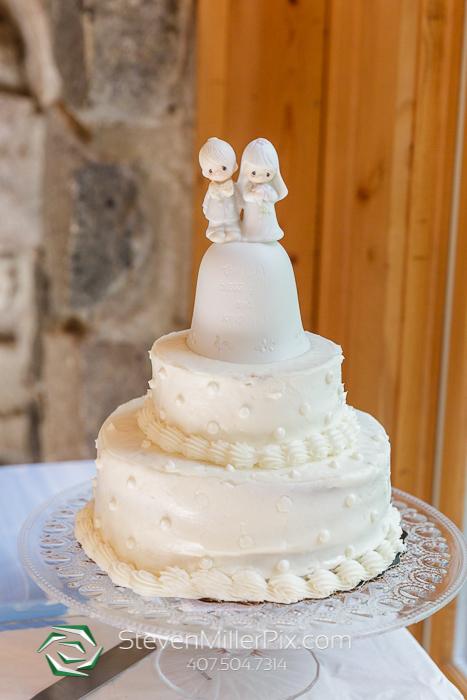 Wabasis Lake Park, Michigan Destination Wedding Photographers