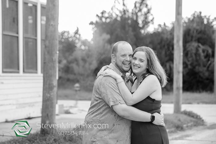 Apalachicola Florida Traveling Wedding Photographers