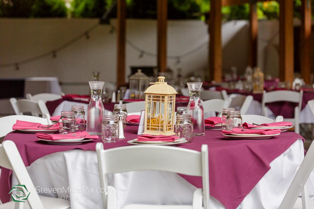 Friendship Botanic Gardens, Indiana Destination Wedding Photographers