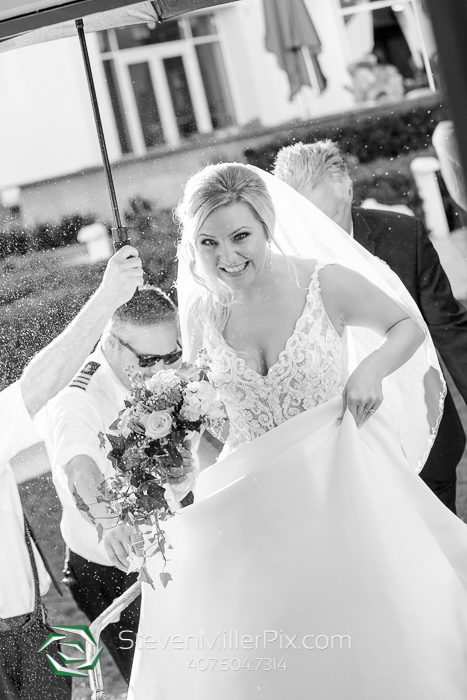 Ft Lauderdale Sundream Yacht Charter Wedding Photographers