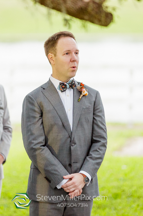 Highland Manor Apopka Wedding Photographer