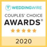 Couples Choice Awards Orlando Photographers