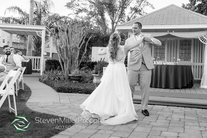 Celebration Gardens Wedding Photographers