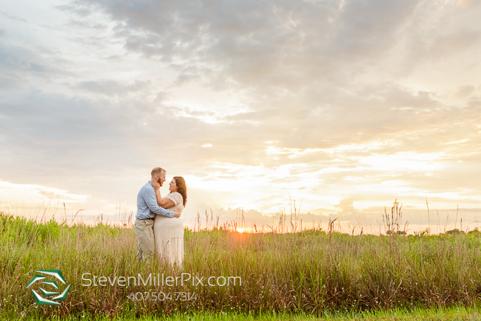 Kissimmee Prairie Preserve State Park Photographers