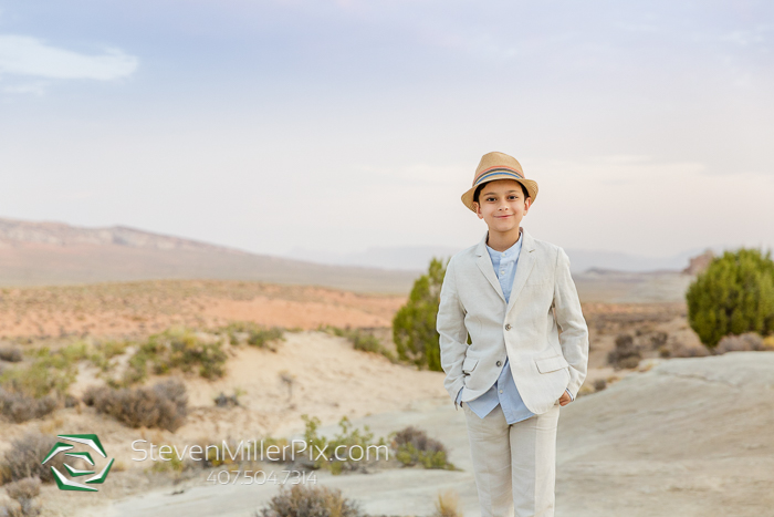 Amangiri Utah Arizona Portrait Photographers