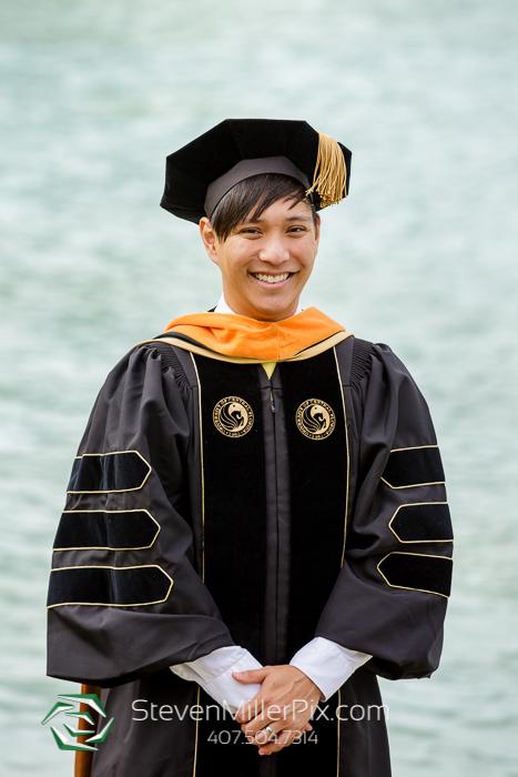 Graduation Photographers Orlando