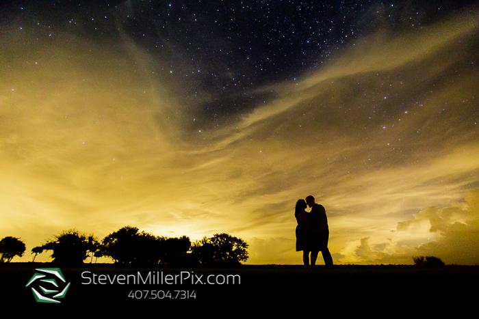Kissimmee Prairie Preserve State Park Photographer