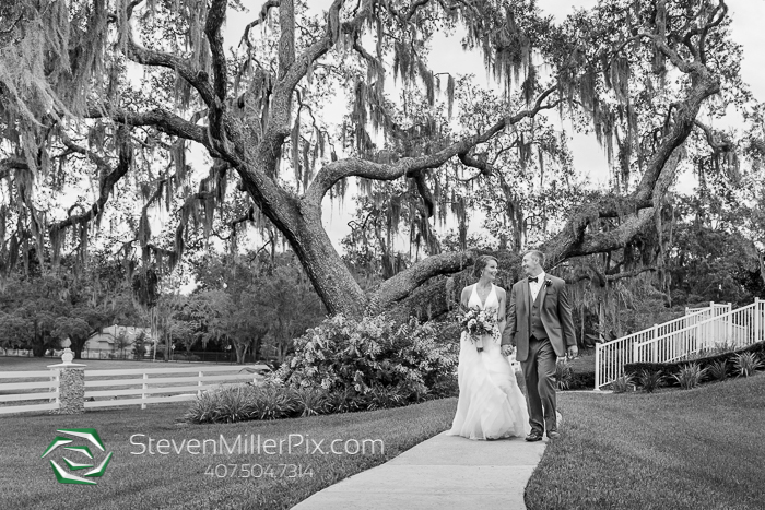 Highland Manor Apopka Wedding Photographers