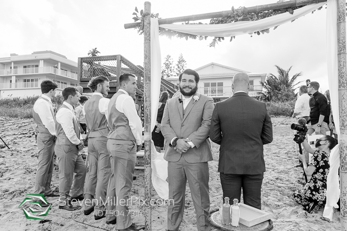 Harbour House Oceanfront Venue Weddings